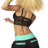 products/mccarleyfitness_zumba052412_daydreambralette_black_4.jpg
