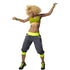 products/mccarleyfitness_zumba052412_feelithalterbra_soldier_3.jpg