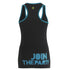 products/mccarleyfitness_zumba121312_lifeofthepartyracerback_black_3.jpg
