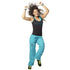 products/mccarleyfitness_zumba121312_lifeofthepartyracerback_black_4.jpg