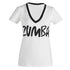 products/mccarleyfitness_zumba121312_lifeofthepartyvnecktee_white_2.jpg