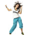 products/mccarleyfitness_zumba121312_lifeofthepartyvnecktee_white_5.jpg