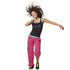 products/mccarleyfitness_zumba121312_ultimatepartycargopant_raspberryrose_6.jpg