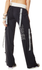 products/mccarleyfitness_zumba_craveworthycargopants_black_2.png