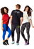 products/mccarleyfitness_zumba_trimepartypacktshirt_1.png