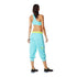 products/zumba_chillthefunkoutcapri_blue_3.jpg