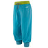 products/zumba_chillthefunkoutcapri_blue_4.jpg