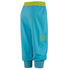 products/zumba_chillthefunkoutcapri_blue_5.jpg