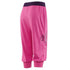 products/zumba_chillthefunkoutcapri_rose_5.jpg