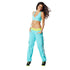 products/zumba_craveworthycargopants_blue_2.jpg