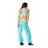 products/zumba_craveworthycargopants_blue_3.jpg