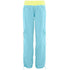 products/zumba_craveworthycargopants_blue_4.jpg