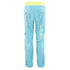 products/zumba_craveworthycargopants_blue_5.jpg