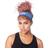products/zumba_dontmissabeatheadbands_4.jpg