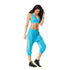products/zumba_hanglooseharemcapri_banginblue_2.jpg