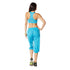 products/zumba_hanglooseharemcapri_banginblue_3.jpg