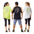 products/zumba_readytopartytshirt_2-large.jpg