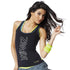 products/zumba_rockwithmeracerback_black_3.jpg