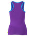 products/zumba_rockwithmeracerback_purple_2.jpg