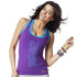 products/zumba_rockwithmeracerback_purple_3.jpg