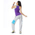 products/zumba_rockwithmeracerback_purple_5.jpg