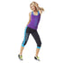 products/zumba_rockwithmeracerback_purple_6.jpg