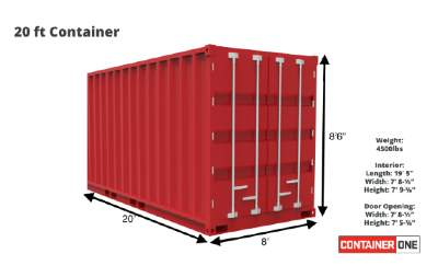 20-ft-shipping-container-dimensions