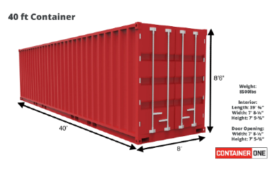 40-ft-Conex-container-dimensions