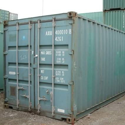 40-ft-Conex-shipping-container-for-sale