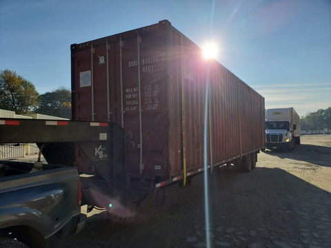 How-to-Keep-a-Shipping-Container-Cool