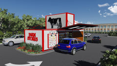 Shipping_Container_Drivethru