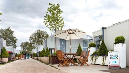 shipping-container-hotels