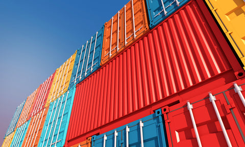 painting-a-shipping-container