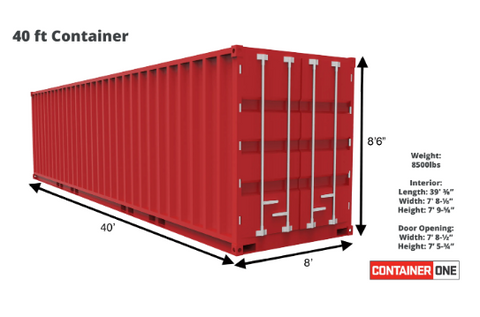 40-ft-shipping-container
