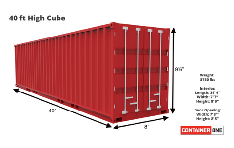 40-ft-high-cube-shipping-container-dimensions