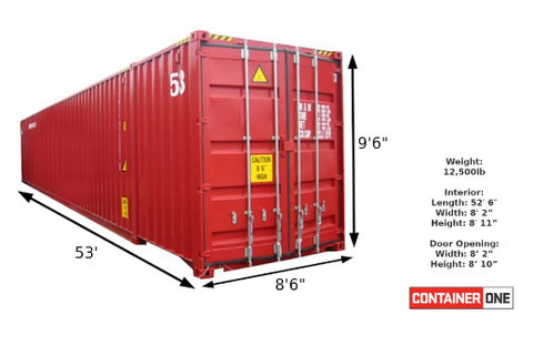 53-ft-shipping-container-dimensions