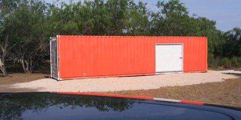 shipping-container-dimensions-creative-uses