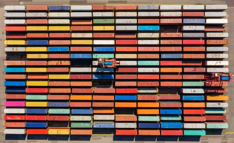 conex-boxes-vs-shipping-containers
