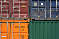 Shipping_Container_About
