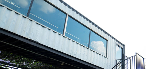 Shipping-Containers-in-Texas