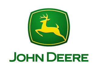 container one john deere