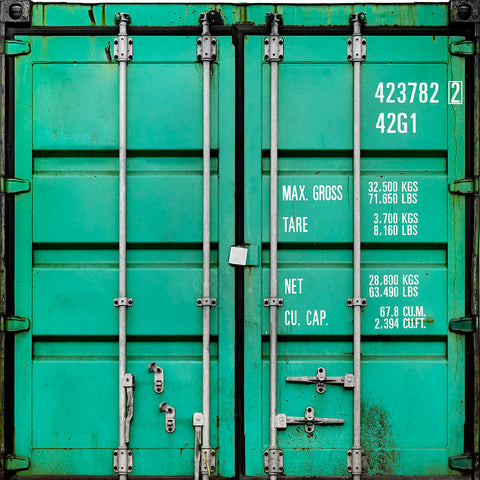shipping-container-door-issues-how-to-fix