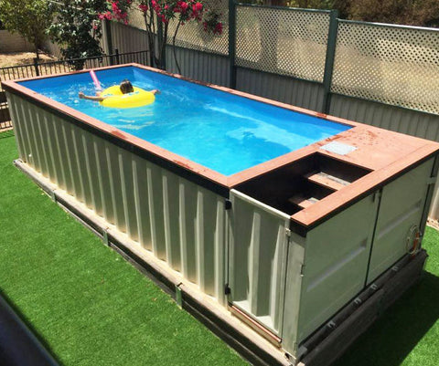 shipping-container-swimming-pool