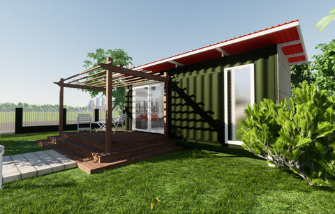 How-to-Build-a-Shipping-Container-Home