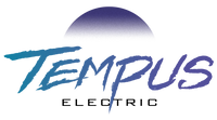 Tempus Electric