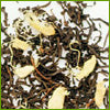 Load image into Gallery viewer, Ginger and Tea Leaves