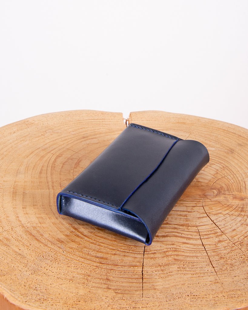 POCKET POUCH - Navy