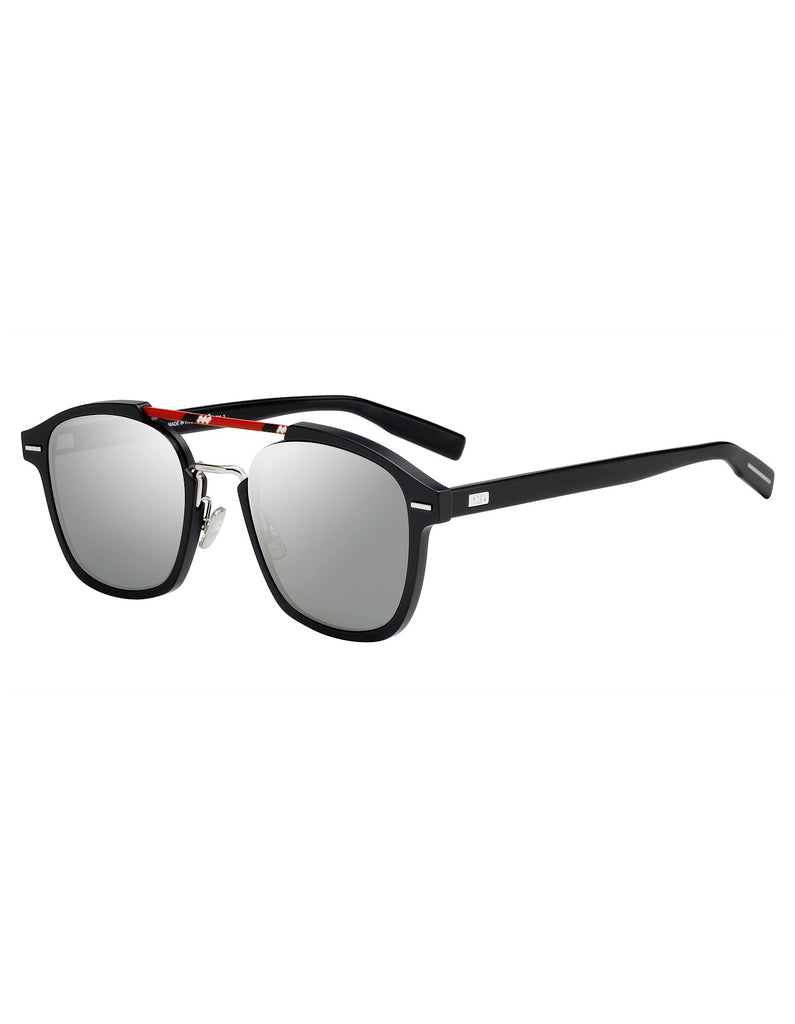 Dior Homme AL13.13 Black Red
