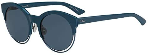 Dior Sidernal1 Green Blue