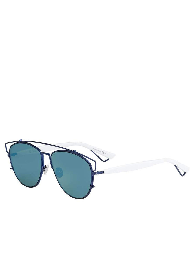 Dior Technologic Blue